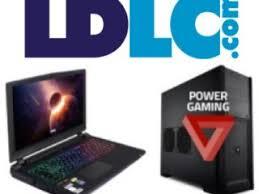 pc bureau silencieux code promo ldlc pc bureau cadeaux gratuits sans obligation d achat