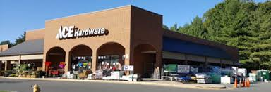 ace hardware store pitkins ace hardware stores in northern va hardware stores selling