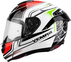 motocross gear sydney vemar motorcycle helmets u0026 accessories canberra vemar motorcycle