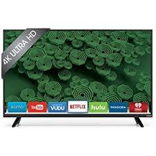 amazon 60 in 4k black friday amazon com vizio d50u d1 50 inch 4k ultra hd smart led tv 2016