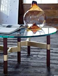 Dwr Coffee Table Helix Coffee Table Design Within Reach