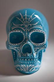 Skull Viewer 579 Best Skulls Images On Pinterest Sugar Skulls Death And