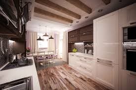 How To Decorate Your Kitchen by Kitchen Style Small Kitchen Decorating Ideas Kitchen Decorations
