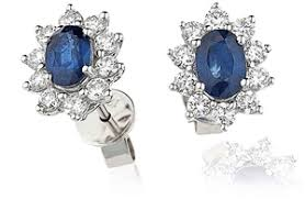 diamond earrings uk diamond earrings uk diamond heaven