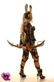 photos page 1 cosplay com
