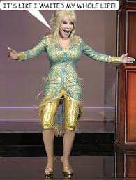 Dolly Parton Meme - dolly parton funny face meme parton best of the funny meme
