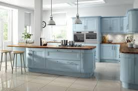 marpatt kitchen doors suppliers to the trade trade kitchen d