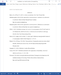 apa template for apple pages apa style made easy basics of apa style rules best solutions of apa