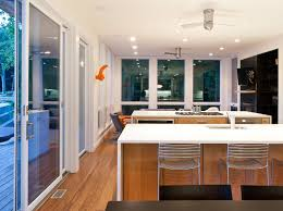 york bamboo flooring colors kitchen modern with ceiling fan