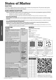 science lesson plans year 8 clickview australia by clickview issuu