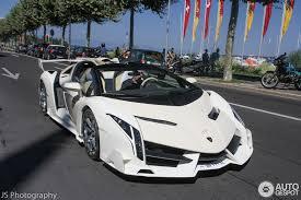 pictures of lamborghini veneno lamborghini veneno roadster 31 august 2015 autogespot