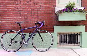 custom painted purple bicycles elite bicycles news