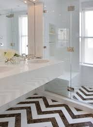 Bathroom Floor Tile Design Colors 521 Best Bathroom Design Images On Pinterest Bathroom Ideas