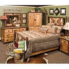 hickory bedroom furniture wayfair