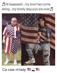 M Lady Meme - 25 best memes about ca caw ca caw memes