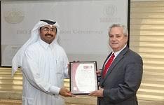 bureau veritas qatar newsletter