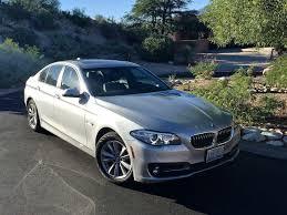 lexus rental phoenix luxury cars mind over motor