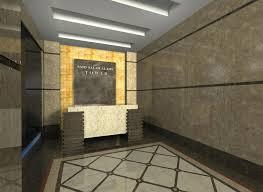 interior design for house entrance u2013 rift decorators
