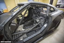 lexus auto valencia 8 cars i never want to own
