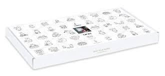lampe miffy 80 cm panneau décoratif miffy à colorier 60 x 80 cm noir et blanc