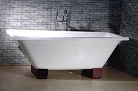how to paint your bathtub cintinel com