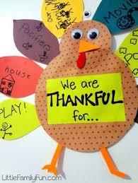 thanksgiving smartboard turkey time for preschool kinder