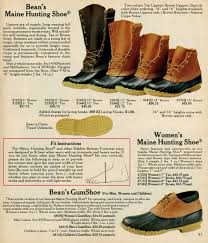 s bean boots size 9 essentials bean boots mile high prep