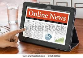 Design A Desk Online Online News Stock Images Royalty Free Images U0026 Vectors Shutterstock