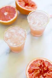 115 best cocktails images on pinterest cocktail recipes drink