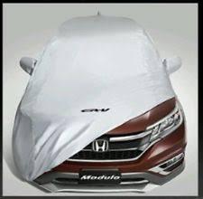 honda car cover genuine honda cr v 2017 g5 breathable car cover vehicle