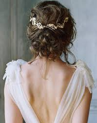 hair wedding updo best 25 wedding hairstyles ideas on curly