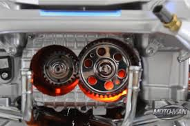 hellcat engine block hellcat hemi challenger ralph gilles talks design 707 hp