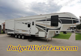 5th Wheel Camper Floor Plans by Heartland Titanium 5th Wheel Floor Plans U2013 Meze Blog