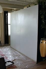 home dividers panel room divider home depot folding room dividers amazon
