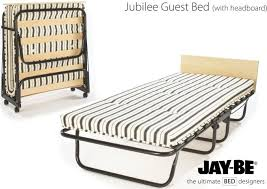 Jaybe Folding Bed Be Folding Bed Furniture Favourites
