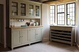 neptune kitchen furniture home surrey furniture