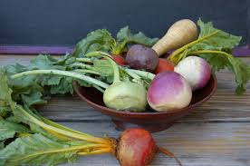 Green Root Vegetables - kitchen 101 lemons knives and veggies u2014 edible baja arizona