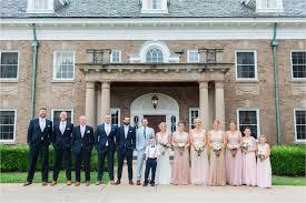 affordable wedding venues in michigan wedding barn wedding venues in west michigan best small