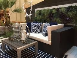 Home Design Show California Spring Garden Show Plants Seeds Of Design Inspiration U2013 Orange