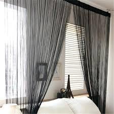 Room Divider Door - cloth room divider u2013 reachz us