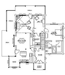 floor plans cabin plans custom designs by log homes log home design nh log home builder nh custom log homes nh