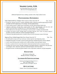 nursing resume template free nurses resume templates registered resume templates free