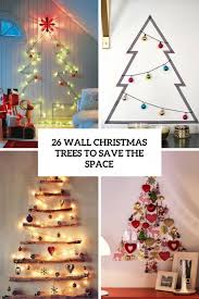 tree1 excelent wall tree photo ideas on the