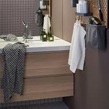 Bathroom Sink Furniture Bathroom Vanities Sink Cabinets Countertops Ikea Ideas