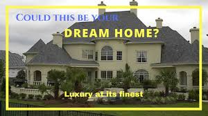 The Plan Collection Luxury French Style Home With Impressive Master Suite From The
