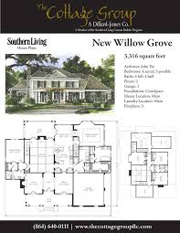 19 best southern living house plans images on pinterest southern