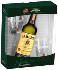 margarita gift set gift set 750 ml whiskey bevmo