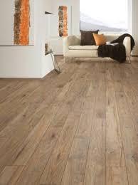 evoke laminate flooring our home
