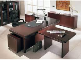 bureau num駻ique bureau num駻ique du directeur 28 images d 233 coration bureau