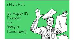 Thursday Funny Memes - thursday meme funny thursday work pictures